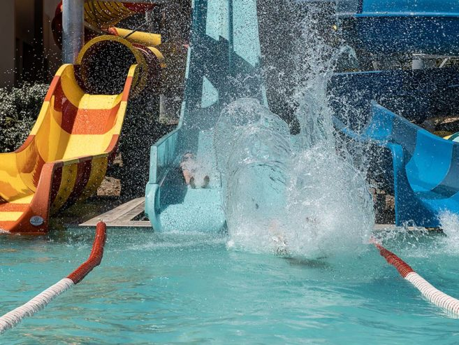 euphoria waterpark gallery 5