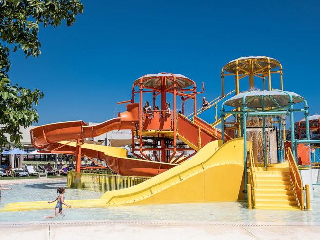 euphoria waterpark gallery