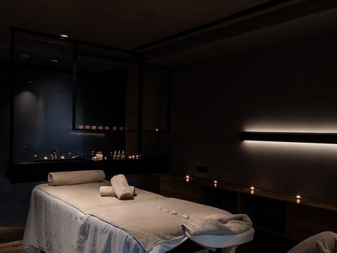 harmonia spa treatment gallery 2