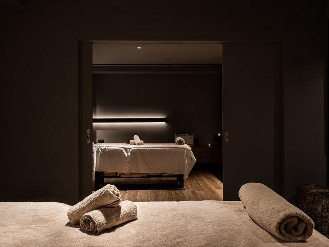 harmonia spa treatment gallery 5