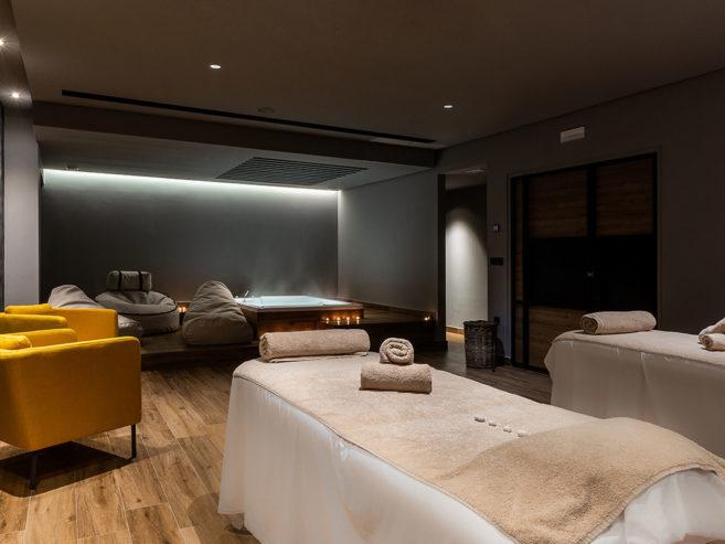 harmonia spa treatment gallery 8
