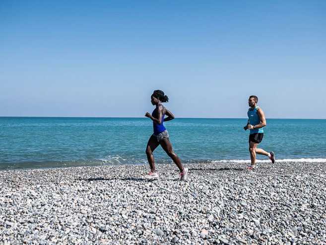 beach-running-activities-euphoria resort