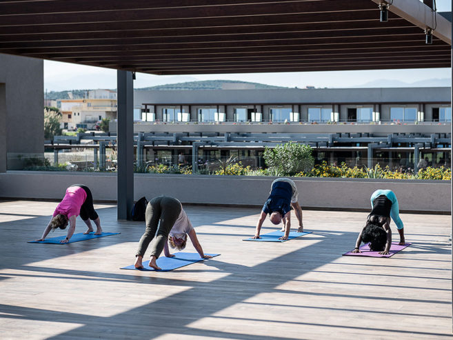 yoga-activities-euphoira-resort